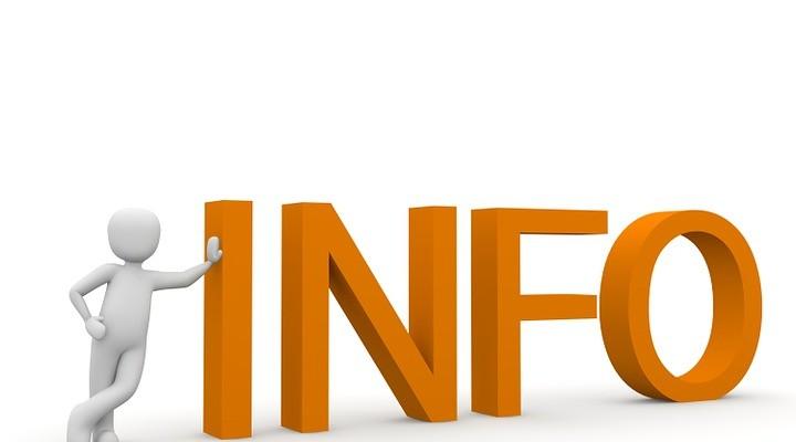 information-1015298_960_720