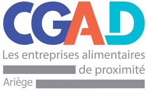 logo_cgad